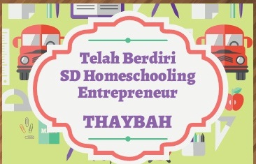 home schooling edit