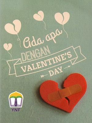 ada apa dengan valentine