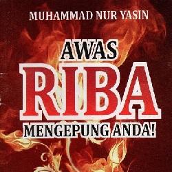 riba_feature