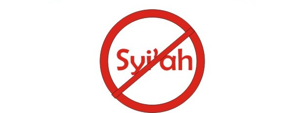 syiah