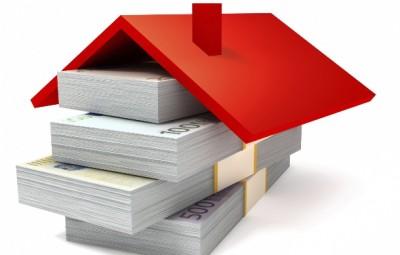 subvencionisani-krediti-srbija