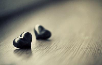 Love-Heart-Photography
