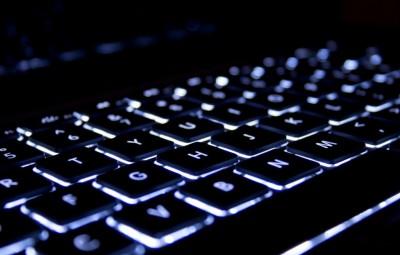 dark-keyboard-hd-background-image-high-definition-hd