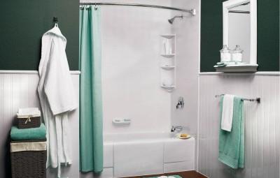 Gambar-toilet-minimalis-modern