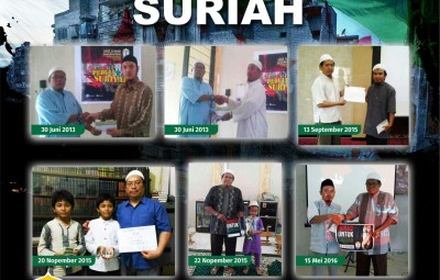 donasi_suriah