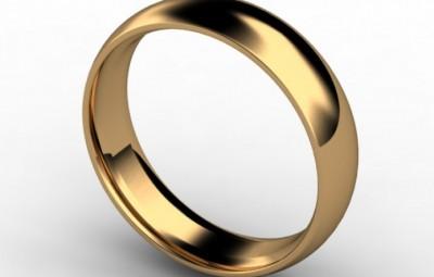 mens-wedding-ring