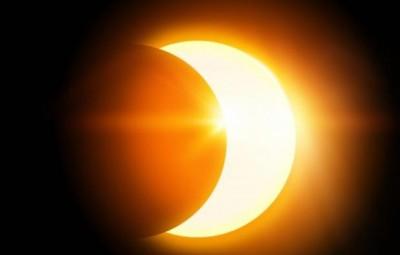ilustrasi-gerhana-matahari-total-2016_20160126_212348
