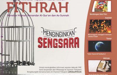 Majalah - Tahun 4 Edisi 12_Page_01