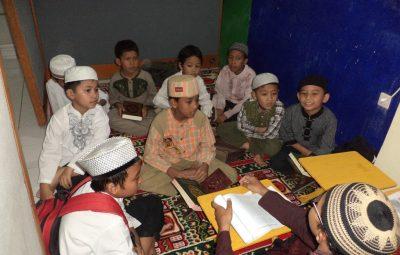gebyar tahfiz 1