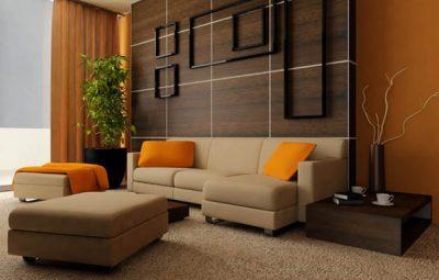 interior-homes-designs-with-entrancing-homes-interior-design