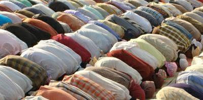 muslimprayer