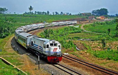 Penyesuaian-Harga-Tiket-Kereta-Api-Online-Berlaku-1-September