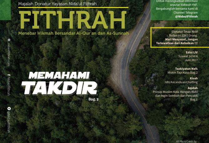 Majalah - Tahun 5 Edisi 11-1