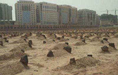 273338_kompleks-pemakaman-baqi-di-madinah_663_382