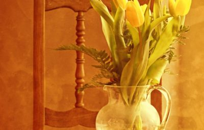 tulip-bouquet-1715054_1920