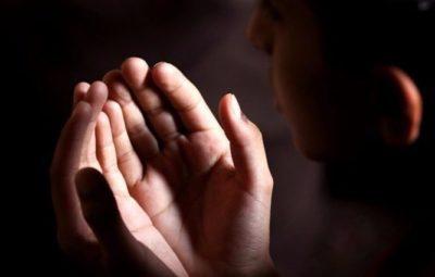 Doa-dan-Dzikir-Untuk-Melembutkan-Hati-Seseorang-Dari-Jauh