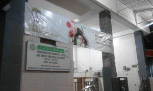 Masjid Nurul Huda Jojoran