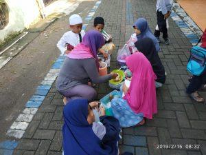 Market day3