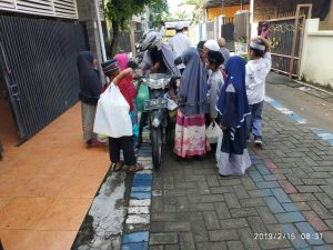 Market day4