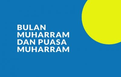 Bulan-Muharram-dan-Puasa-Muharram-1-810x500