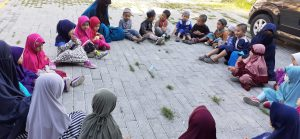 outdoor learning 4